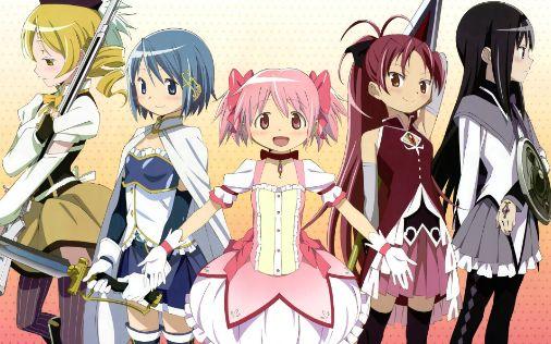 NHK ベストアニメに関連した画像-04