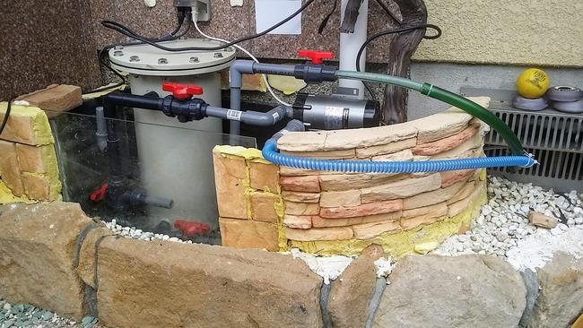 夫 床下 床下収納 嫁 ブチギレ 錦鯉 魔改造に関連した画像-04
