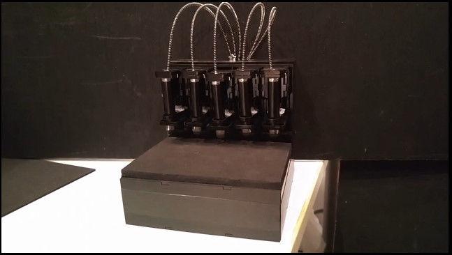 デレステ アイドルマスター 装置 機械に関連した画像-12