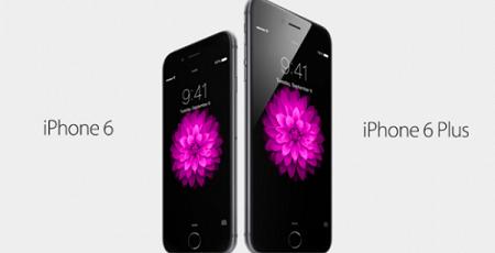 iPhone6+ でかい トイレに関連した画像-01