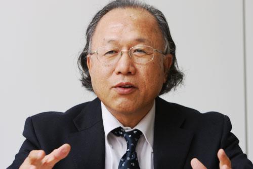 NHK 強制 法律に関連した画像-01
