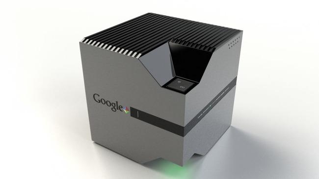 Google GDC2019 ゲームハードに関連した画像-01
