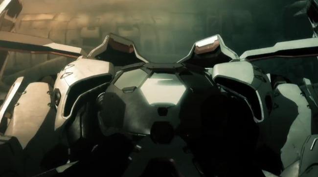 バンプ・オブ・チキン BUMPOFCHICKEN 重神機パンドーラ シリウス Spicaに関連した画像-02