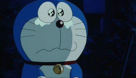 小5 男子 漫画 ドラえもん 泣けるに関連した画像-01