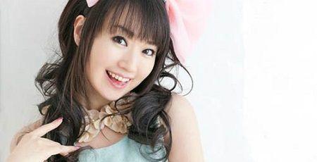 【生誕祭】本日1月21日は人気声優・水樹奈々さんのお誕生日! 奈々様おめでとおおおおおおおお!!