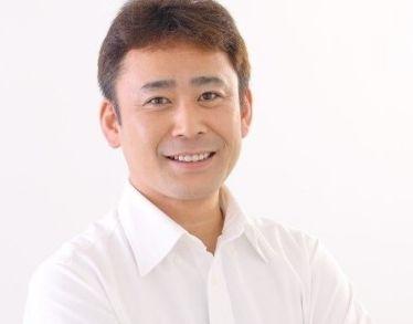高木渉 名探偵コナン 元太 高木刑事 NHK 朝ドラ 初出演 半分、青い。に関連した画像-01