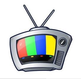 google-tv-ads