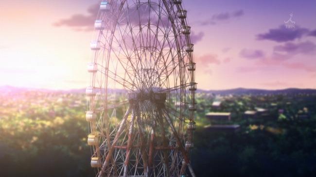 観覧車 強風 海浜公園 兵庫 赤穂に関連した画像-01