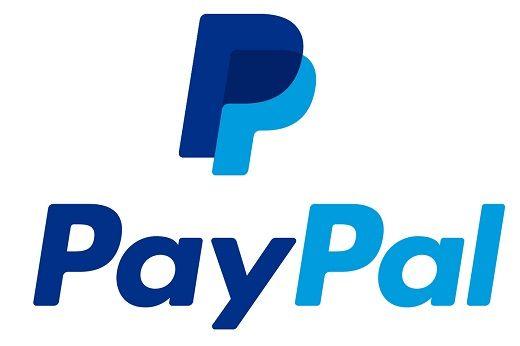 PayPal詐欺メールに関連した画像-01