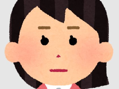 【悲報】日本「女性の働きやすさ」が主要国の中で未だに下から2番目!