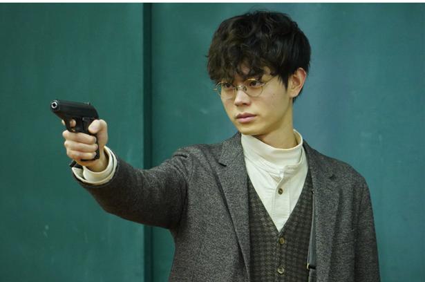 3年A組 菅田将暉 ドラマ ネット民 陰湿に関連した画像-01