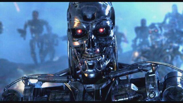 殺人AI兵器 リビア 実戦 世界初 自律型致死兵器システムに関連した画像-01