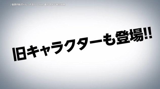 声優 ボカロ コラボ Actors3 堀川りょう 蒼井翔太に関連した画像-11