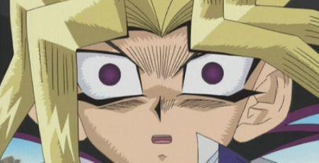 デュエルマスターズ 切札勝舞 コロコロアニキ カードゲーム 命 死ぬに関連した画像-01