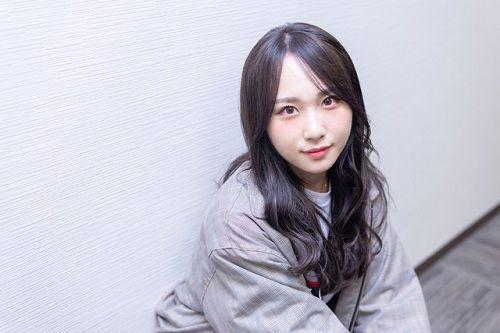 高橋朱里卒業韓国デビューに関連した画像-01