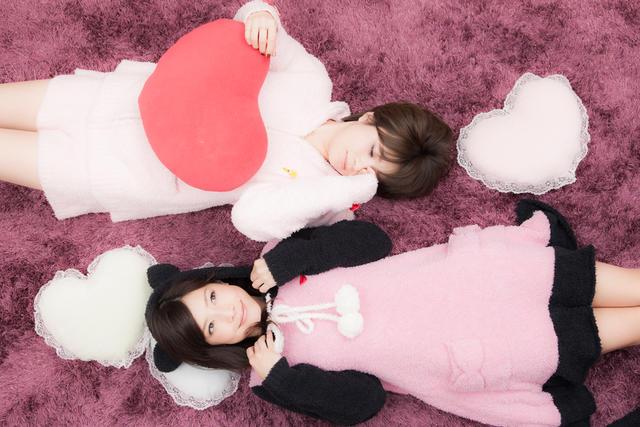 news_xlarge_ccsakura_roomwear15