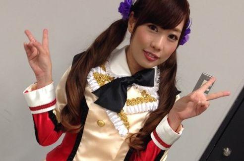 楠田亜衣奈 生誕祭 誕生日 ラブライブ!に関連した画像-01
