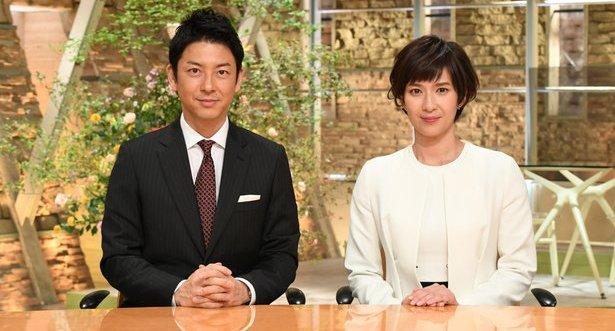 テレビ朝日 報道ステーション 捏造 印象操作 世耕弘成 謝罪に関連した画像-01
