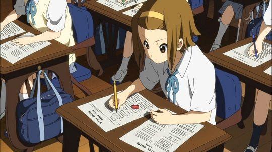 中学生 中学校 痛恨のミス テスト 大泉洋に関連した画像-01