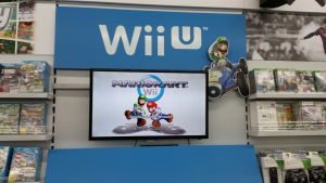 WiiU Wii ドイツに関連した画像-01