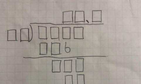 中学生 中一 作成 問題 良問に関連した画像-01
