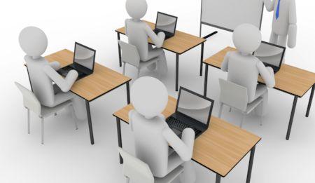 IT教育 学力低下に関連した画像-01