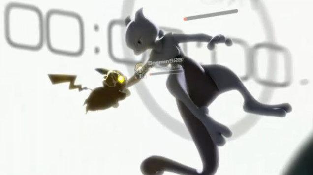 ポケットモンスター ポケモンに関連した画像-21
