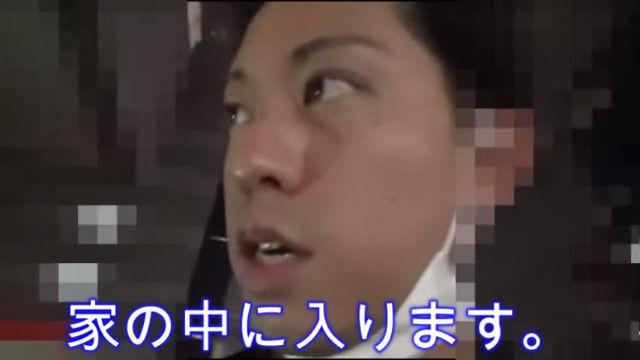大川隆法 息子 大川宏洋 幸福の科学 職員 自宅 特定 追い込みに関連した画像-31