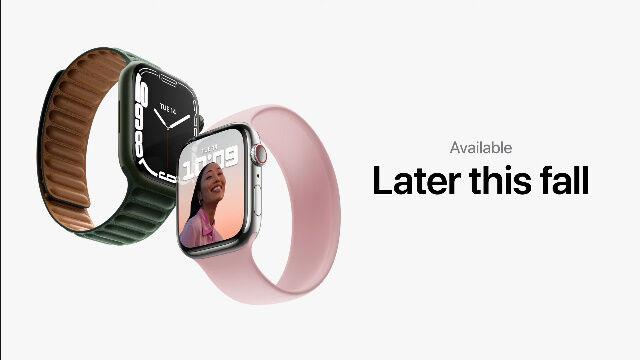 Apple2021年新製品発表まとめに関連した画像-12