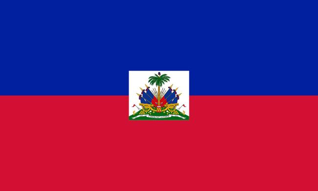 ハイチ 大統領 暗殺 外国人 集団に関連した画像-01