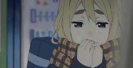 【寒すぎ注意】明日、11月20日は今日よりもさらに寒い!真冬並みの寒気になるぞ!朝は震えるほど寒いから通勤通学は気をつけよう!