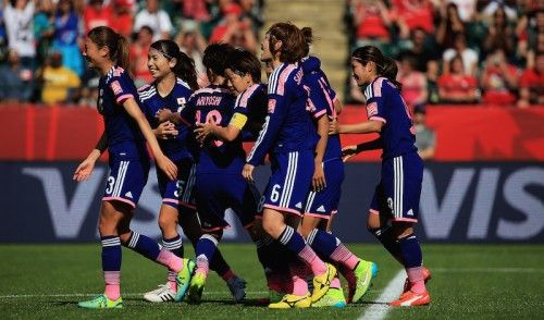 なでしこジャパン イングランド サッカーに関連した画像-01