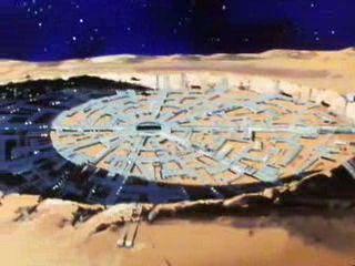 月 月面 JAXAに関連した画像-01