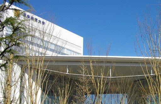 日本大学 アメフト部 日本体育大学 悪質タックルに関連した画像-01
