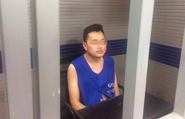 嵐 大野智 中国 免許証 タクシー ドライバーに関連した画像-04