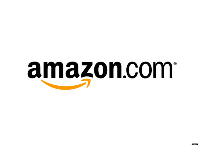 Amazon 時間帯指定 ヤマト運輸 通販に関連した画像-01