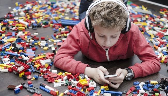 レゴ 教育 東大に関連した画像-01