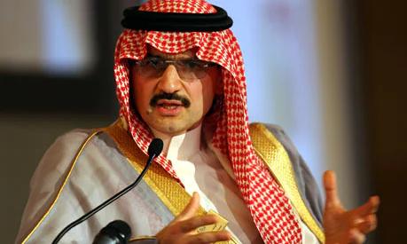 サウジアラビア 保釈金 6800億円に関連した画像-01