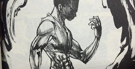 ユニクロ ゴンさん Tシャツ ジャンプに関連した画像-01