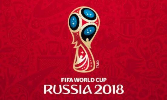 ロシア ワールドカップ W杯 スタジアム 席 増設に関連した画像-01