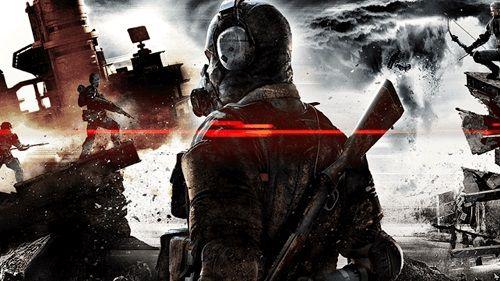 PS4 PSプラス フリープレイ メタルギアに関連した画像-01