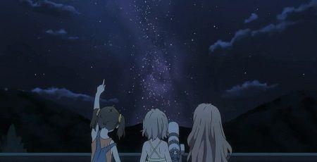 オリオン座流星群 日本 見れる場所 マップ に関連した画像-01