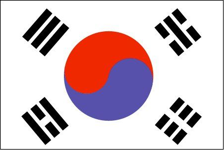 South-Korean-flag (1)