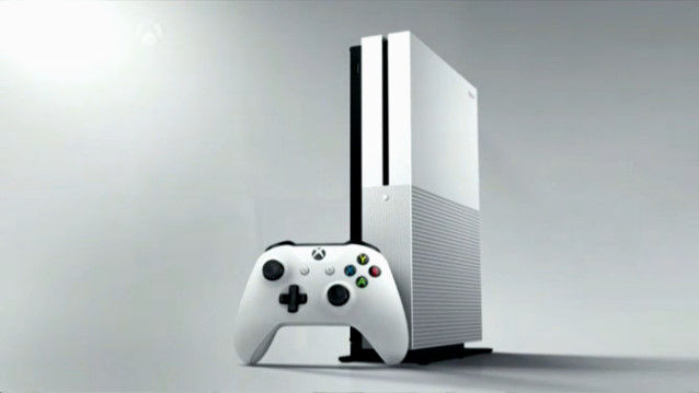 XboxOne スリム 価格に関連した画像-02