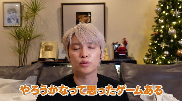 手越祐也 PS5 ゲーム実況 桃鉄 桃太郎電鉄に関連した画像-03