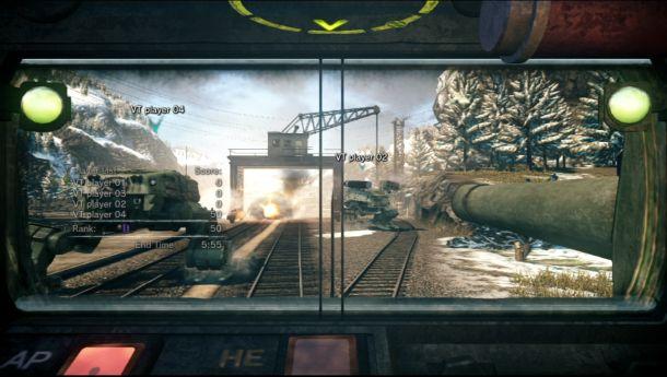 SBHA-Captivate-Screenshot-10