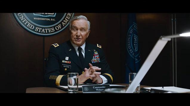 ソニック・ザ・ヘッジホッグ ハリウッド 実写映画 CG 予告トレーラー 映像に関連した画像-09