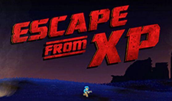 XP殲滅 マイクロソフトに関連した画像-01