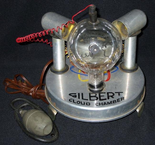 1950年 子供 原子力 研究 セット おもちゃに関連した画像-03