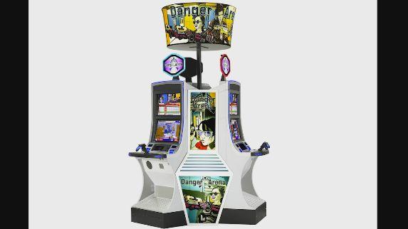 FPS ギャンブル マシン に関連した画像-04